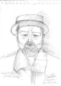 Portret_AG_22.09.2014_BookLandEvolution_ASE