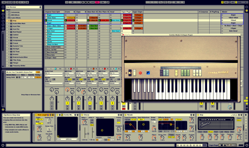 ableton_page_styled